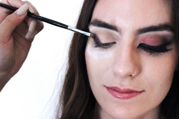 eyeliner-mistakes-novate-2