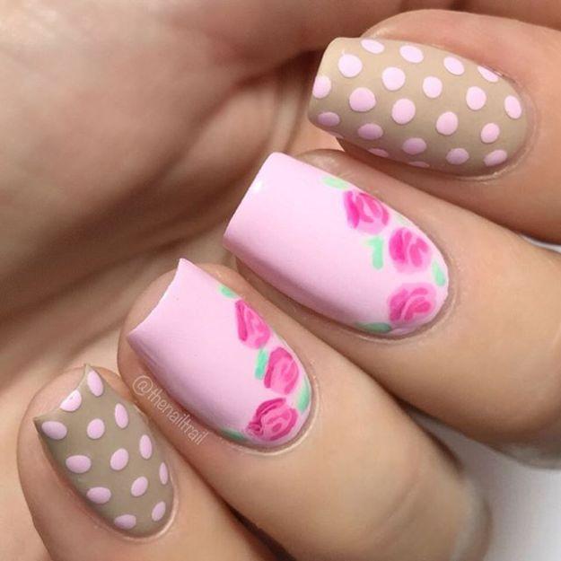 nails_design_2016_01