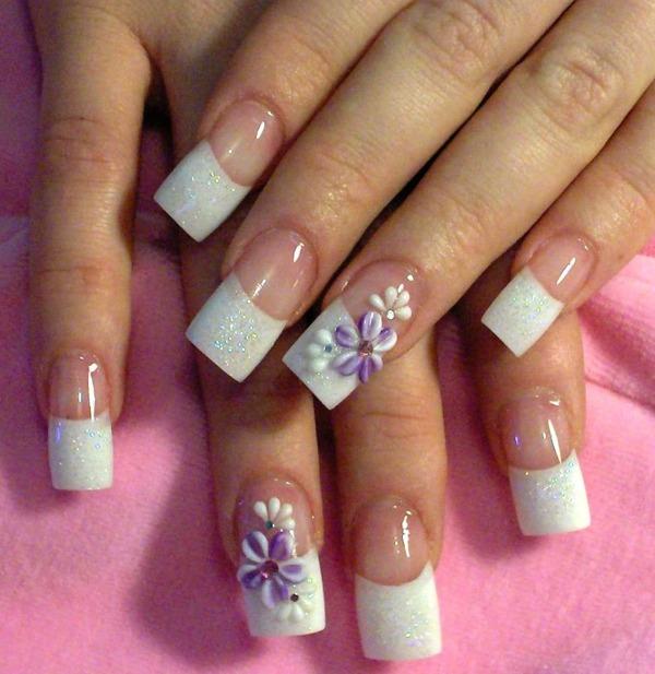 nails_design_2016_8