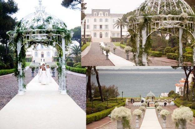 1Hotel-du-Cap-Eden-Roc-Wedding-ceremony