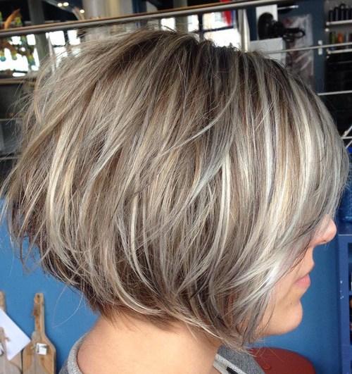 20-tousled-blonde-balayage-bob