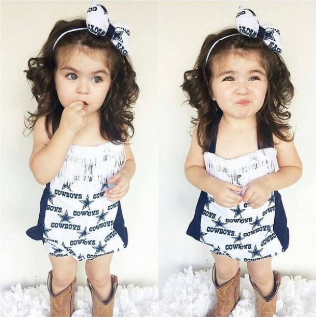 85-simple-cute-hairstyle-for-baby-girl