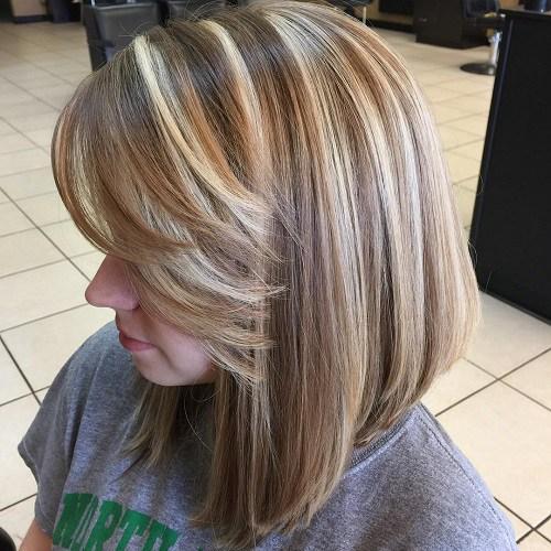 9-caramel-lob-with-blonde-highlights