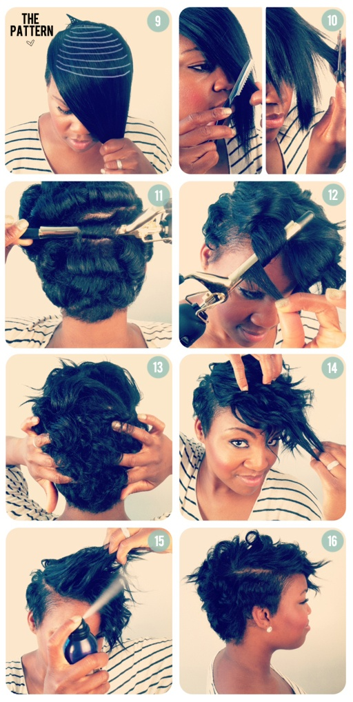 Add-Length-to-Short-Hair