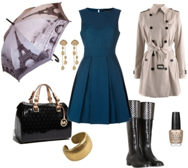 Rainy-Day-Outfit-Ideas-2