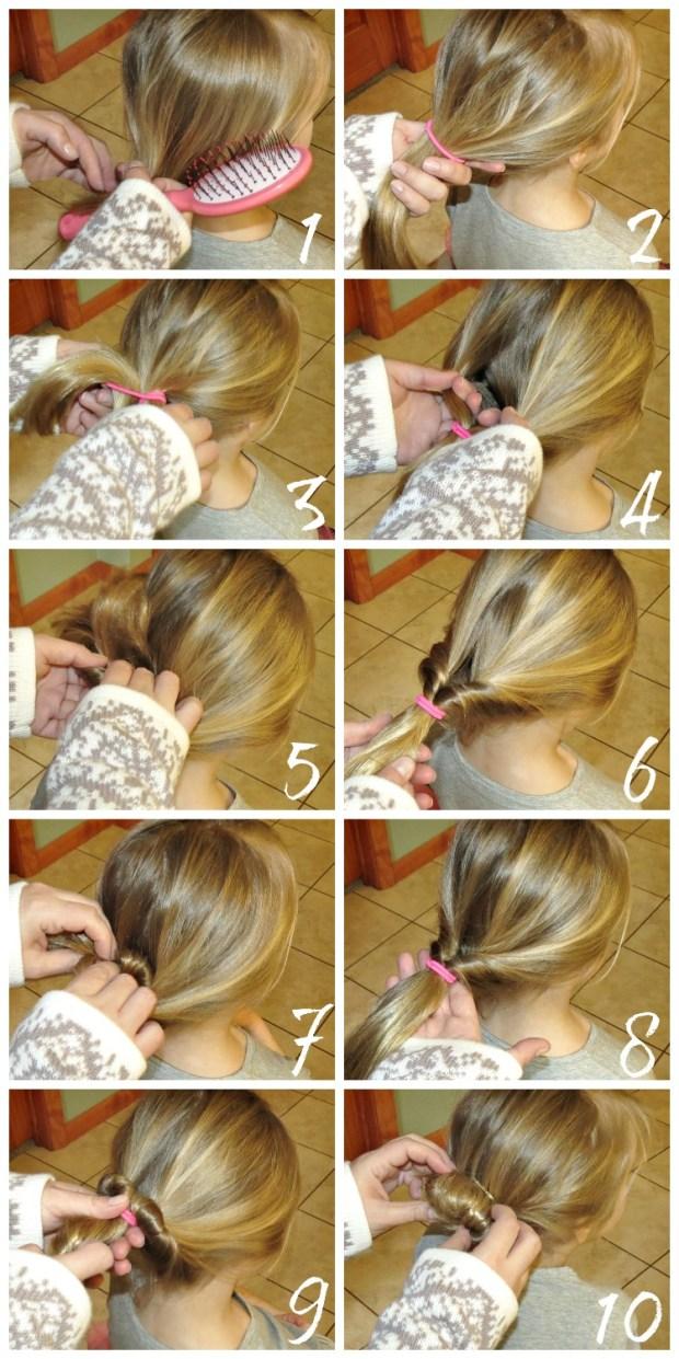 Topsy-Twist-Bun-Hair-Tutorial-for-kids-girls