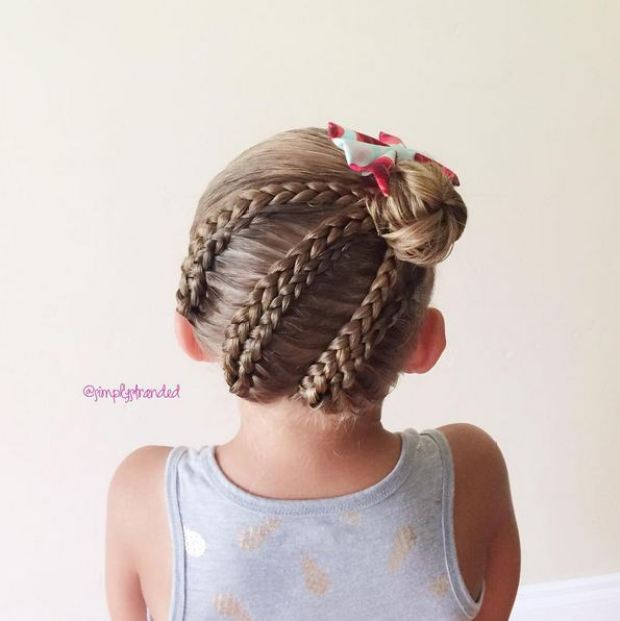 cute-hairstyle-for-baby-girl-1