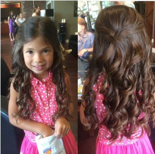 cute-hairstyle-for-baby-girl-5