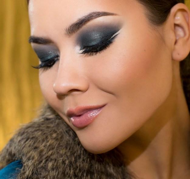 make-up-smokey-eyes-
