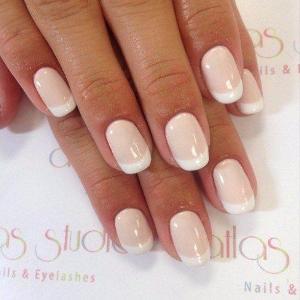 nail-art-1216