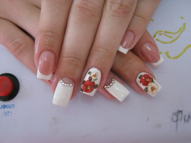 nail-art-1218-768x576