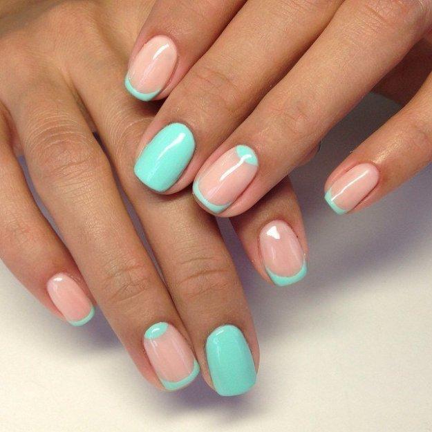 nail-art-1232