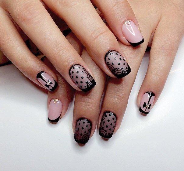 nail-art-1244