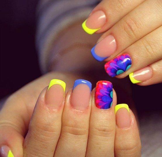 nail-art-1248