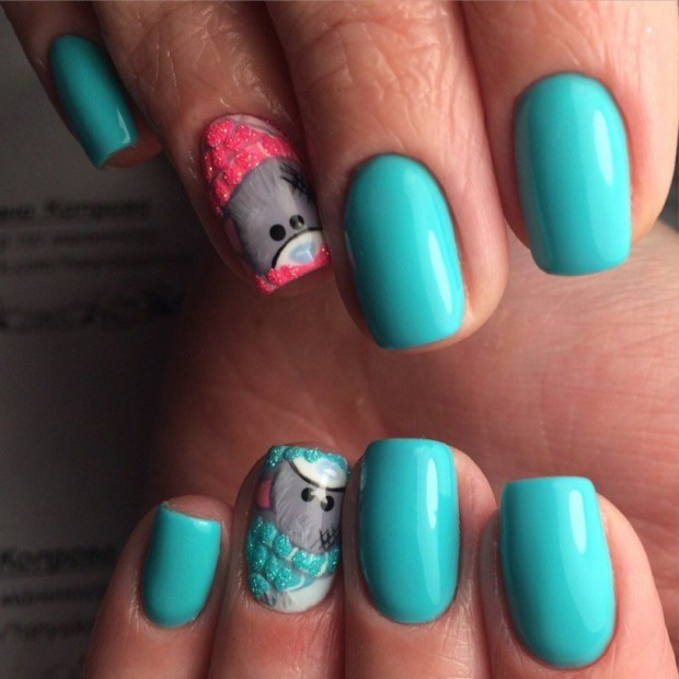 nail-art-1379