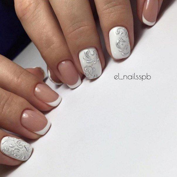 nail-art-1397