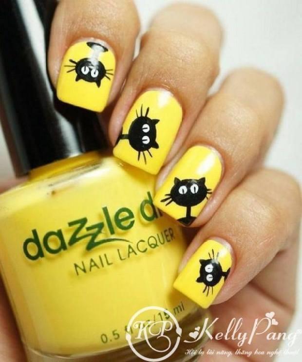 nail-art-254
