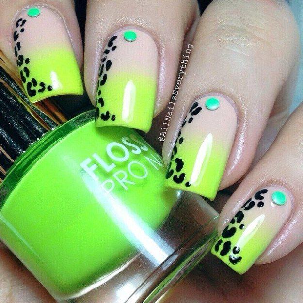 nail-art-456