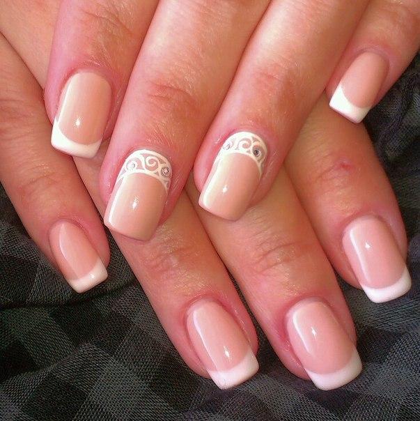 nail-art-518