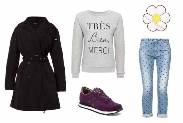 rainy_day_outfit_1