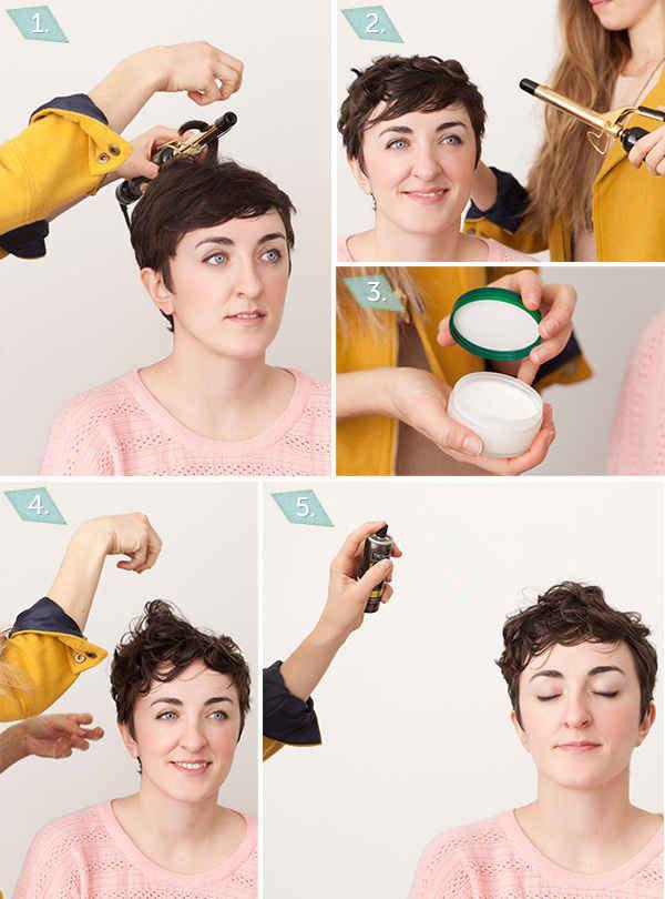 shorthairhairstyles1