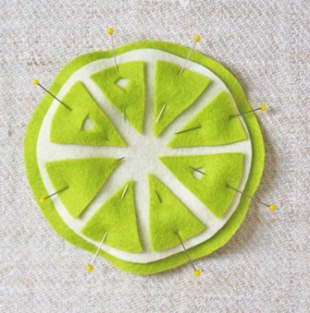Citrus-Coast-sewing4