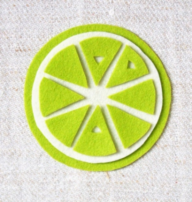 Citrus-Coast-sewingA3