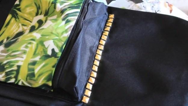 DIY-Backpacks-3