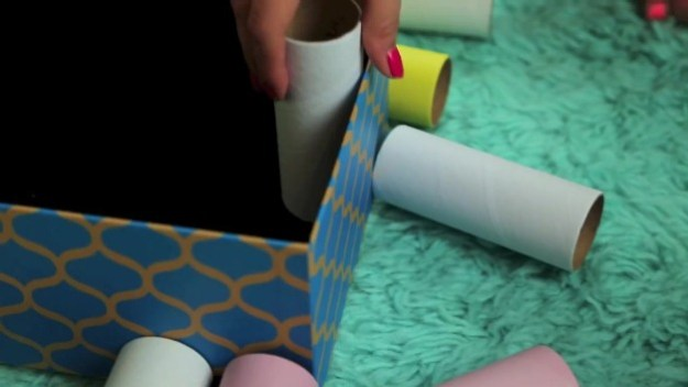 DIY-Ideas-For-Your-Room-13