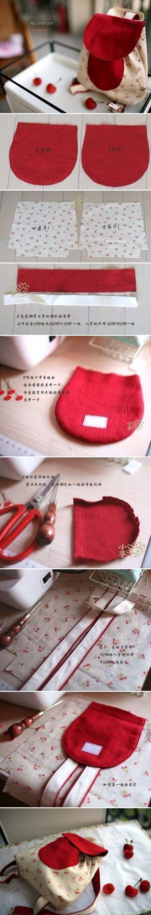 How-To-Make-Cute-Little-Backpack-step-by-step-DIY-tutorial-instructions