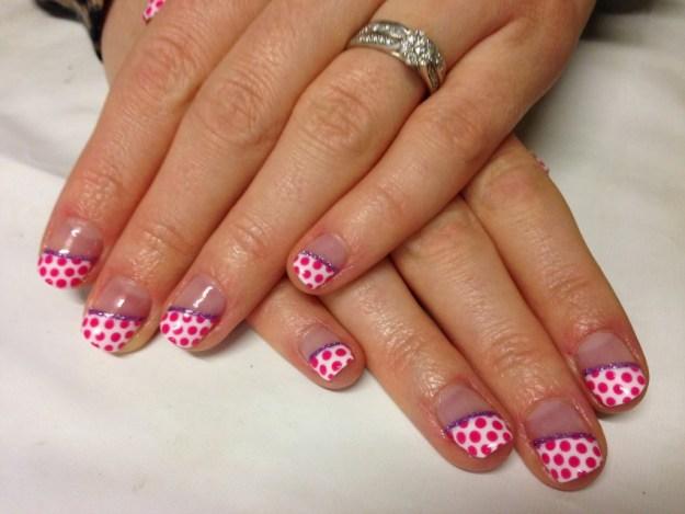 Polka-Dot-Shellac-Manicure-Nail-Design-1024x768