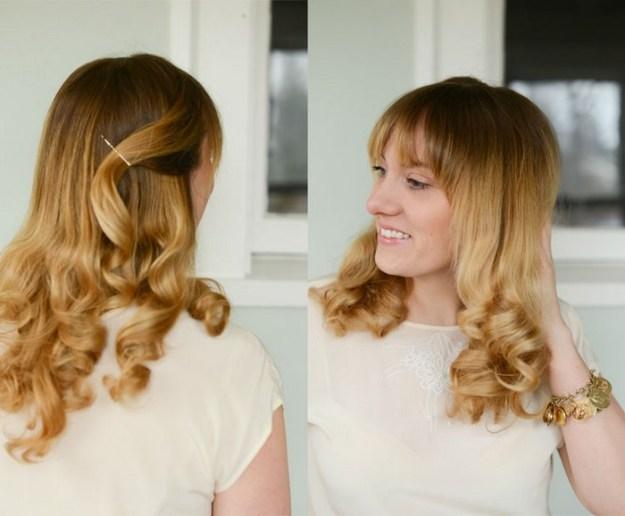 curls-hairstyles-1