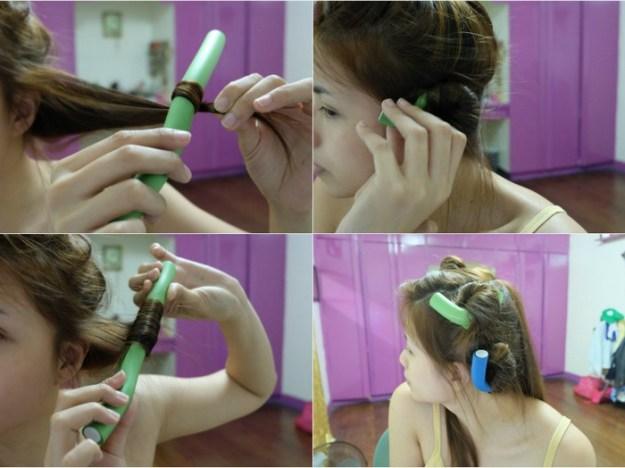 curls-hairstyles-4