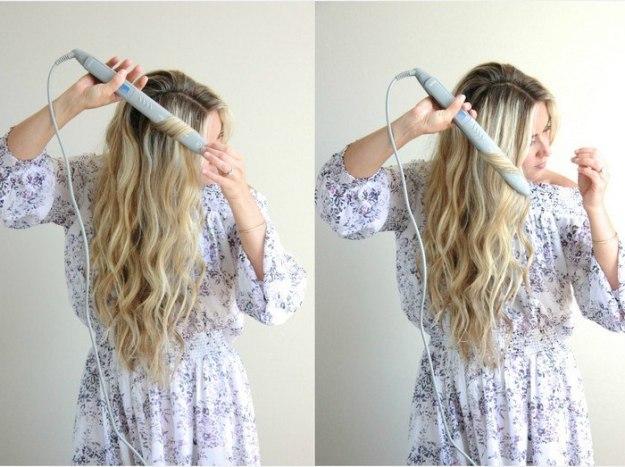 curls-hairstyles-tutorial-6