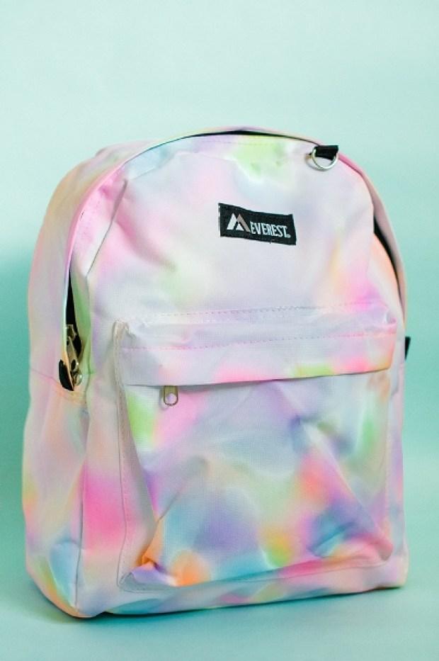 diy-rainbow-watercolor-backpack-4