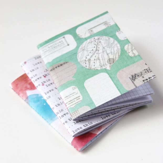 easy-diy-notebooks