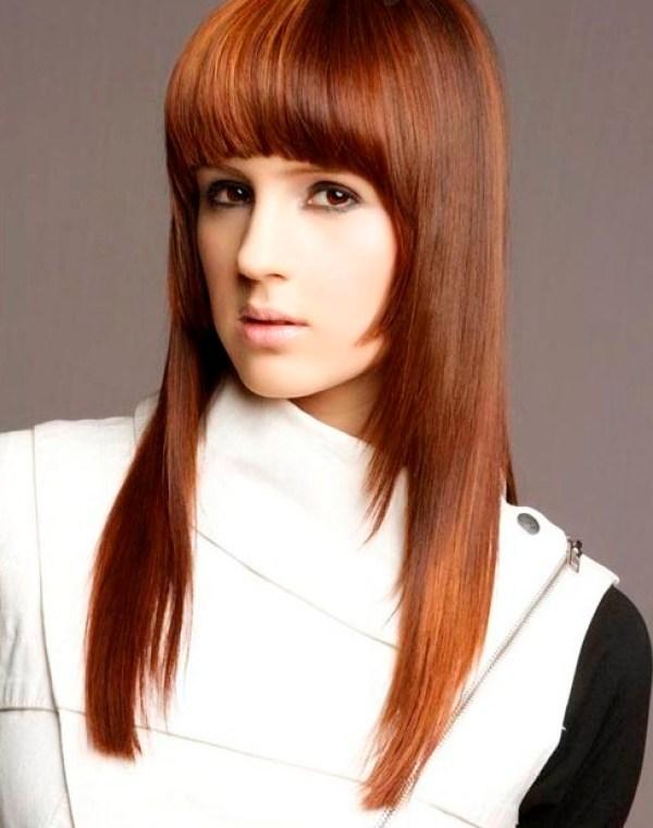long-straight-brunette-hair-bangs
