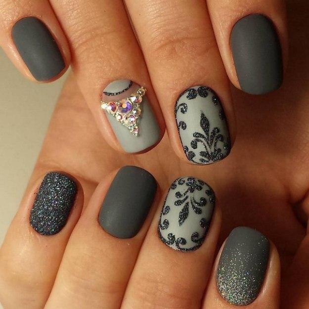 nail-art-1585