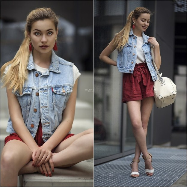 outfits_2016_4