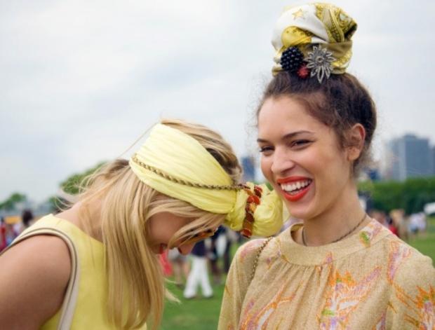 ways-to-wear-a-headscarf-13