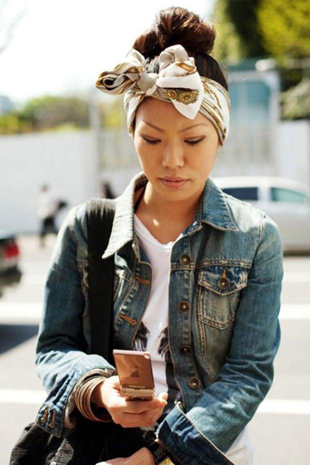 ways-to-wear-a-headscarf-29