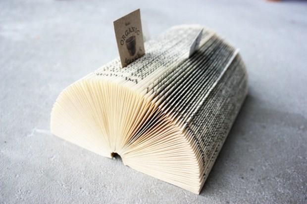 DIY-Book-Business-Card-Holder-1