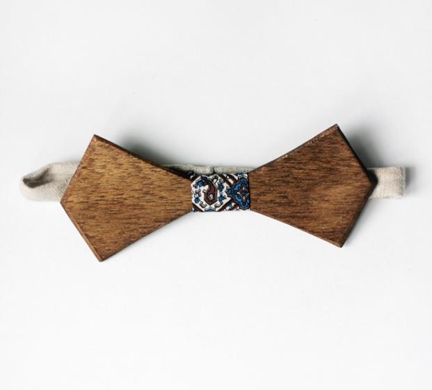 DIY-Wooden-Bow-Tie-1