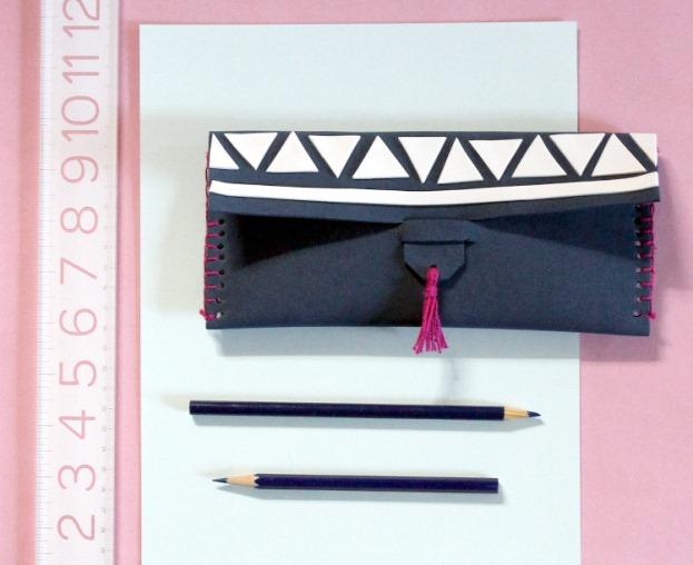 DIY-pencil-case-kids