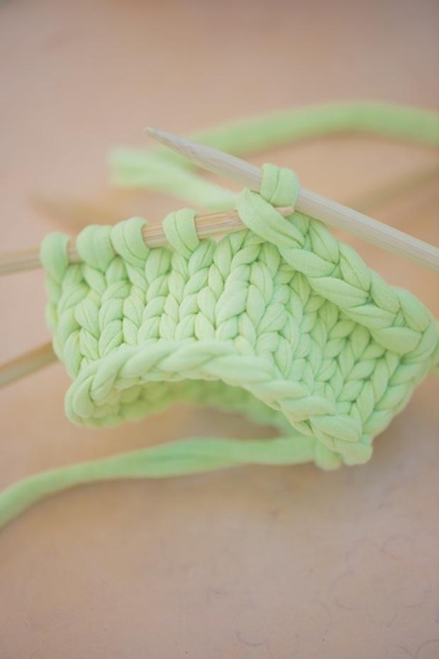 Easy-Knit-Bracelets-2