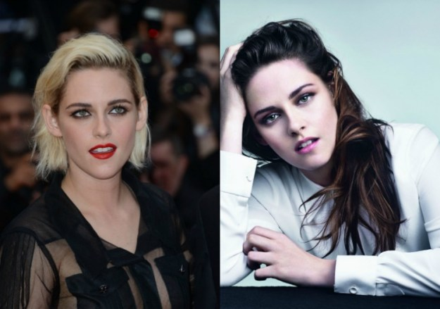 Kristen-Stewart-before-after