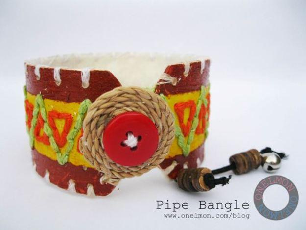 Pipe-Bangle-10