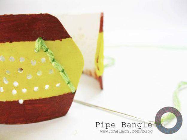 Pipe-Bangle-9