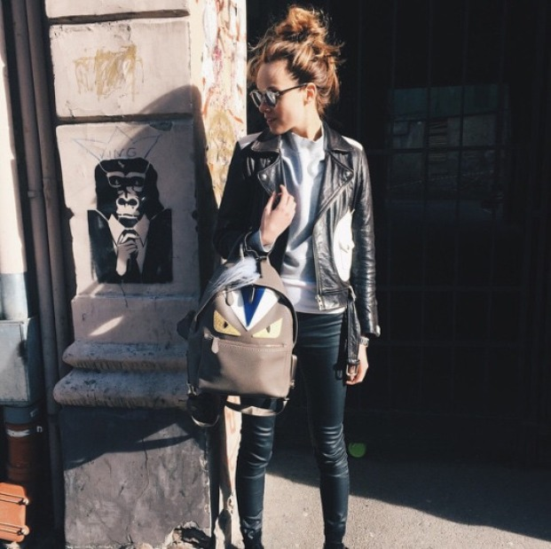 fall-outfits-21
