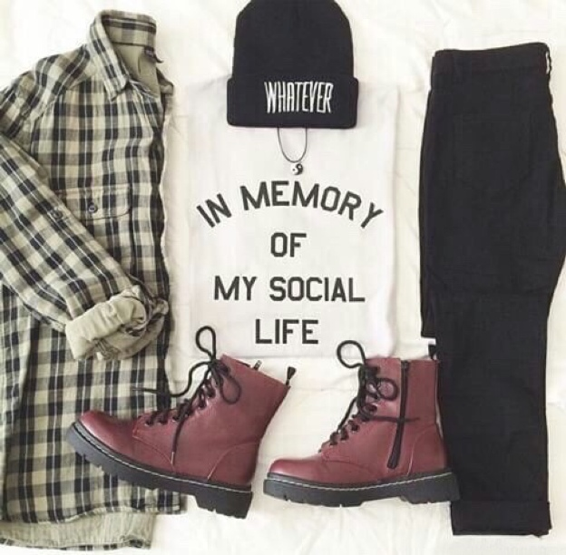 fall-outfits-6